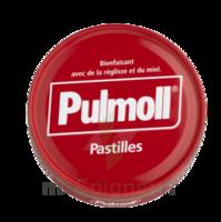 Pulmoll Pastille Classic Boite Métal/75g à LE LAVANDOU