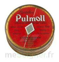 Pulmoll Pastille Classic Boite Métal/75g (édition Limitée) à LE LAVANDOU