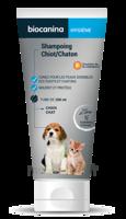 Biocanina Shampooing Chiot/chaton 200ml à LE LAVANDOU