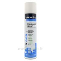Ecologis Solution Spray Insecticide 300ml à LE LAVANDOU