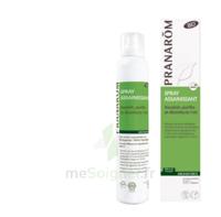 Aromaforce Spray Assainissant Bio 150ml + 50ml à LE LAVANDOU