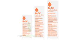 Bi-oil Huile Fl/125ml à LE LAVANDOU