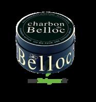 Charbon De Belloc 125 Mg Caps Molle B/36 à LE LAVANDOU
