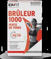 Eafit Brûleur 1000 Comprimés B/60 à LE LAVANDOU