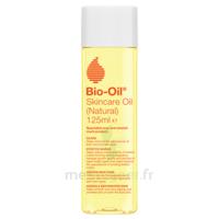 Bi-oil Huile De Soin Fl/125ml à LE LAVANDOU