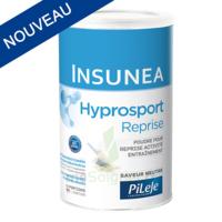 Pileje Insunea Hyprosport Reprise Pot De 301g à LE LAVANDOU