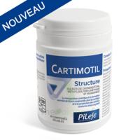 Pileje Cartimotil Structure 60 Comprimés Sécables à LE LAVANDOU