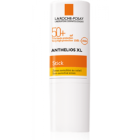 Anthelios Xl Spf50+ Stick Zones Sensibles 9g à LE LAVANDOU