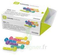 Mylife Lancets Multicolor, Bt 200 à LE LAVANDOU
