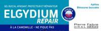 Elgydium Repair Pansoral Repair 15ml à LE LAVANDOU