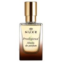 Prodigieux® Absolu De Parfum30ml à LE LAVANDOU