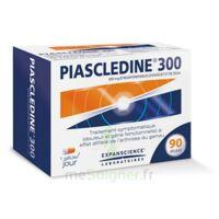 Piascledine 300 Mg Gélules Plq/90 à LE LAVANDOU