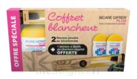 Gifrer Bicare Plus Coffret Blancheur à LE LAVANDOU
