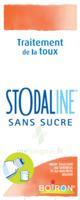 Boiron Stodaline Sans Sucre Sirop à LE LAVANDOU