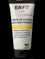Eafit Care Crème Anti-frottement T/75ml à LE LAVANDOU