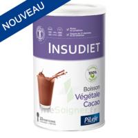 Pileje Insudiet Poudre Pour Boisson Végétale Cacao Pot De 300g à LE LAVANDOU