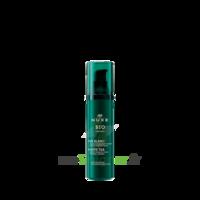 Nuxe Bio Soin Hydratant Teinté Multi-perfecteur  - Teinte Medium 50ml à LE LAVANDOU